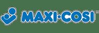 maxi-cosi-logo-groot