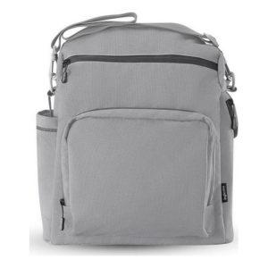 20200409164708 inglesina aptica xt adventure bag horizon grey ax73m0hrg