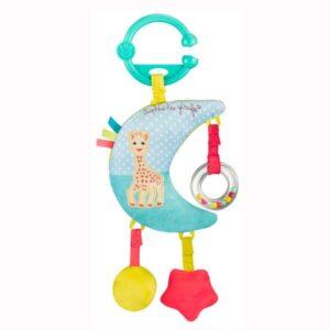 210209 My musical box Sophie la girafe 1 small