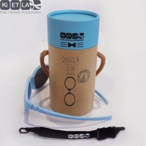 KietlaT1 Diabola SKY BLUE Packaging Packshot BD 800x850 1