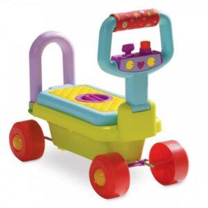 developmental walker 10205 06 600x600 750x750 1