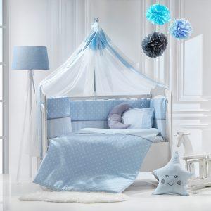 0042078 abo 9 carousel blue