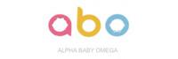 abo-logo-200x200