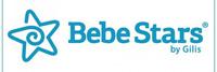 bebe-stars-logo_3-600x315w