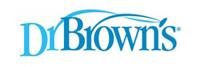 dr.browns-logo-dpharmacy
