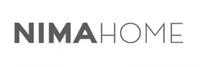 nima-logo-600x315w