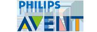philips_avent