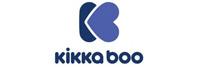 kikka-boo