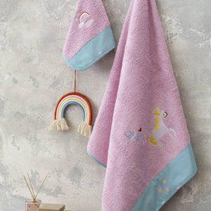 unicorn 1 1